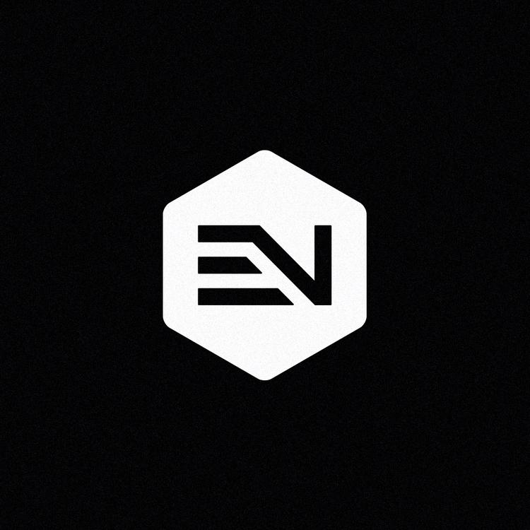 Logo mark brand sportswear, Eli - nikolastosic_ | ello