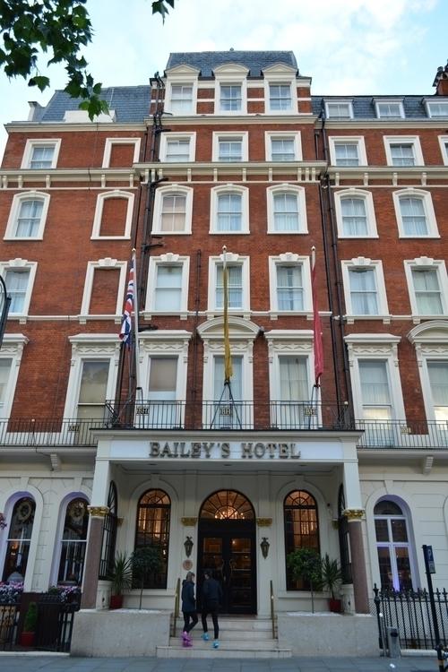 UK - 2016 (Posting nice hotel s - edwinphotos | ello