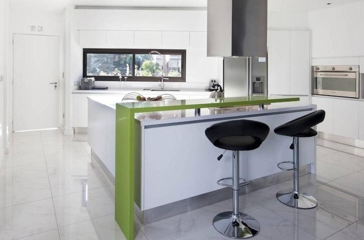 Creative Kitchen Designs creati - cibul | ello