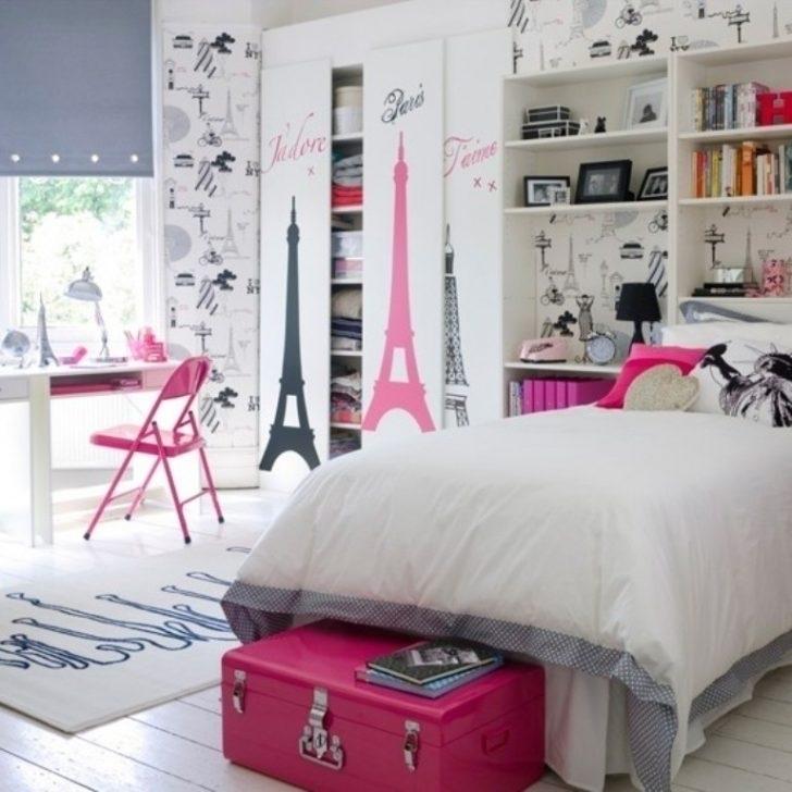 Themed Girls Bedroom Ideas girl - cibul | ello