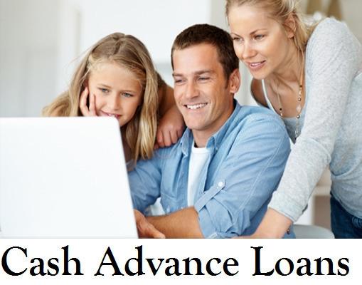 Cash Advance Loans - Fast Easy  - ariczeeger | ello