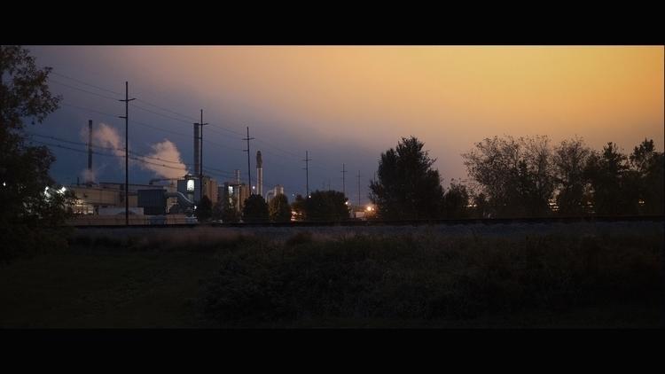 Atmospheric, calm wide shots di - fabrik   ello