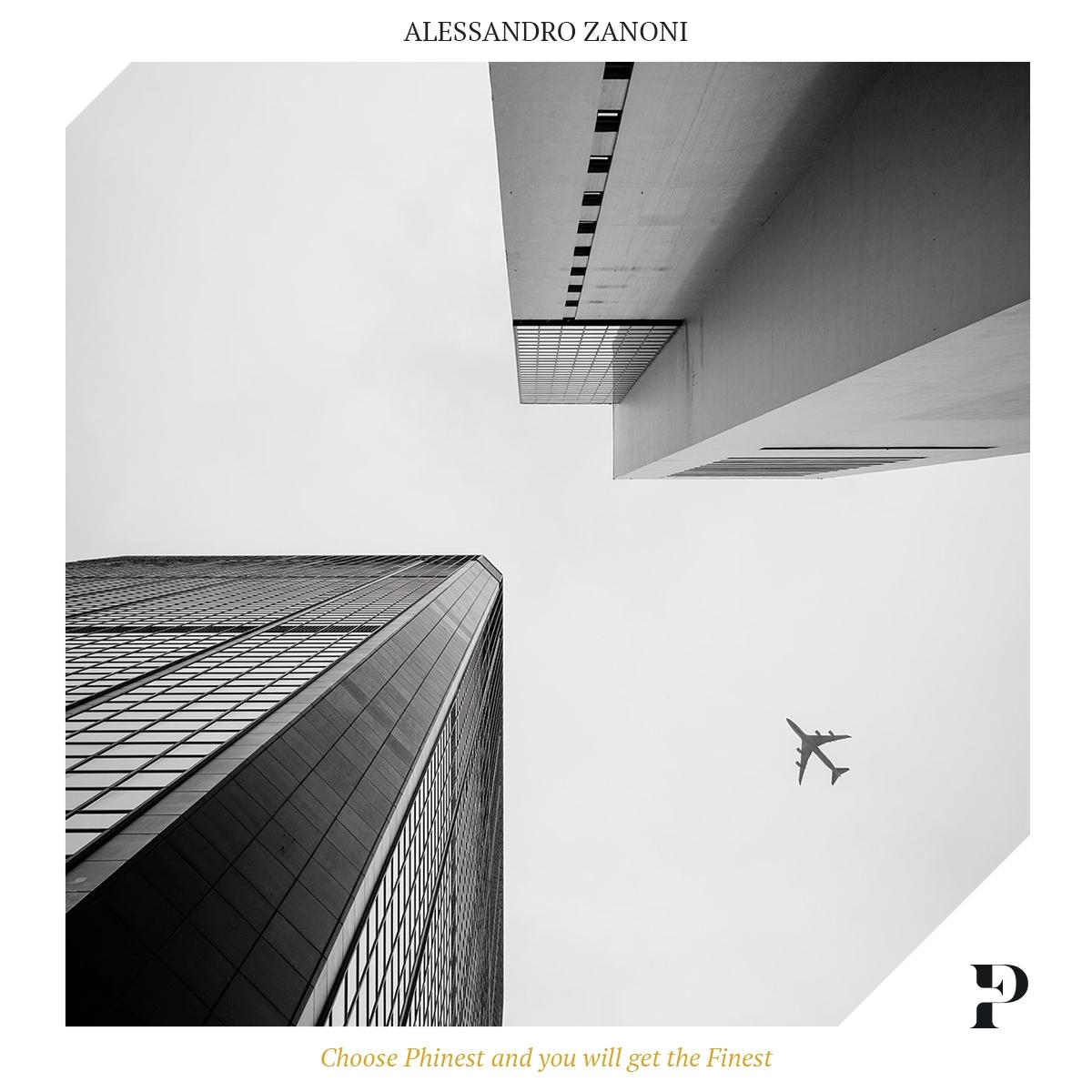 Alessandro Zanoni - photo, photos - phinest | ello