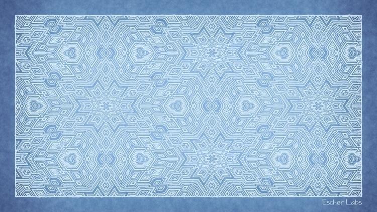 Escher Labs | [Ello](http://ell - photografia | ello