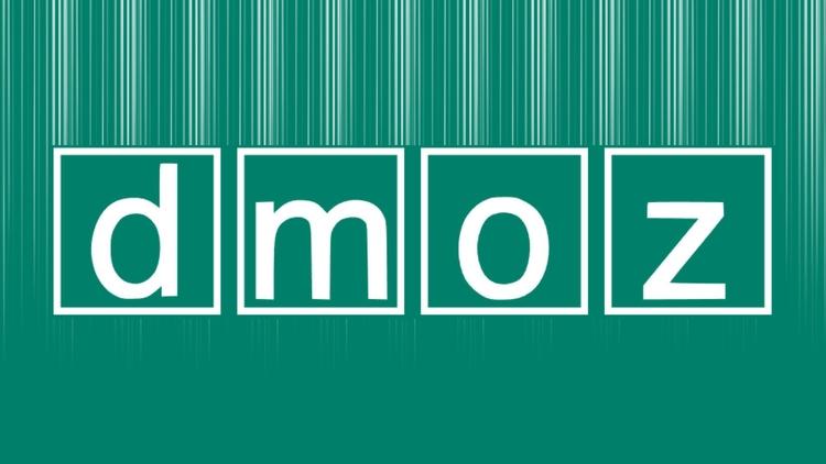 RIP DMOZ: Open Directory Projec - erenmckay | ello