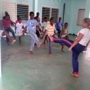 YEGG Arts - Guyana - guyfrog16   ello