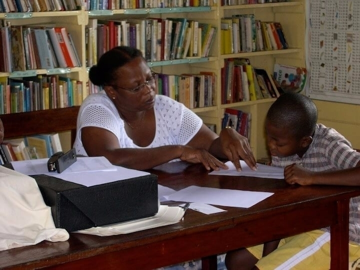Suddie Primary Lending Library - guyfrog16   ello
