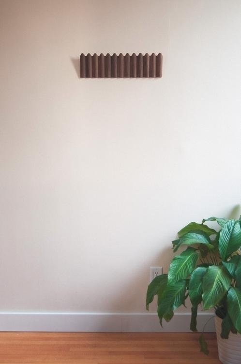 Capilano hanger pic - productdesign - studiocorelam | ello
