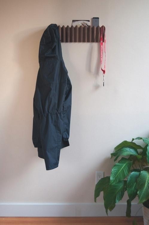Capilano hanger pic 2 - productdesign - studiocorelam   ello
