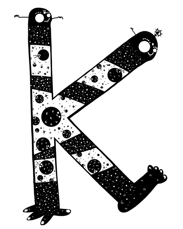 artist, illustrator, illustratorartist - kenrojas | ello