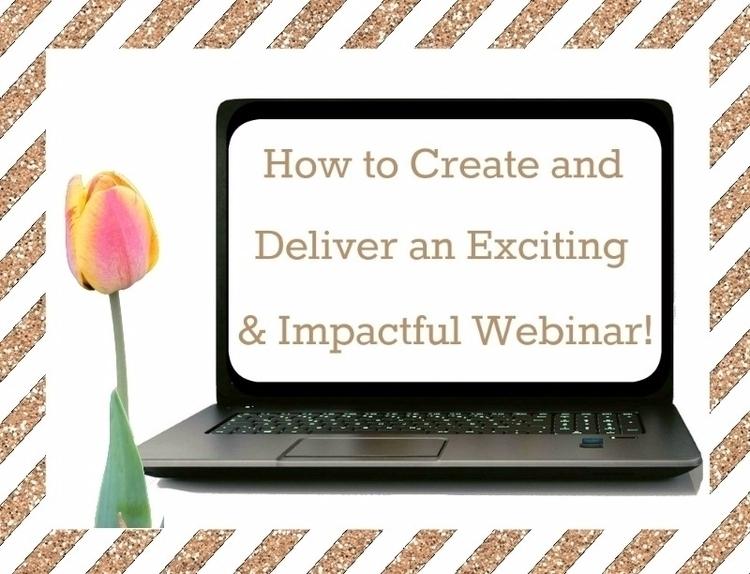 Create Deliver Exciting Impactf - erenmckay | ello