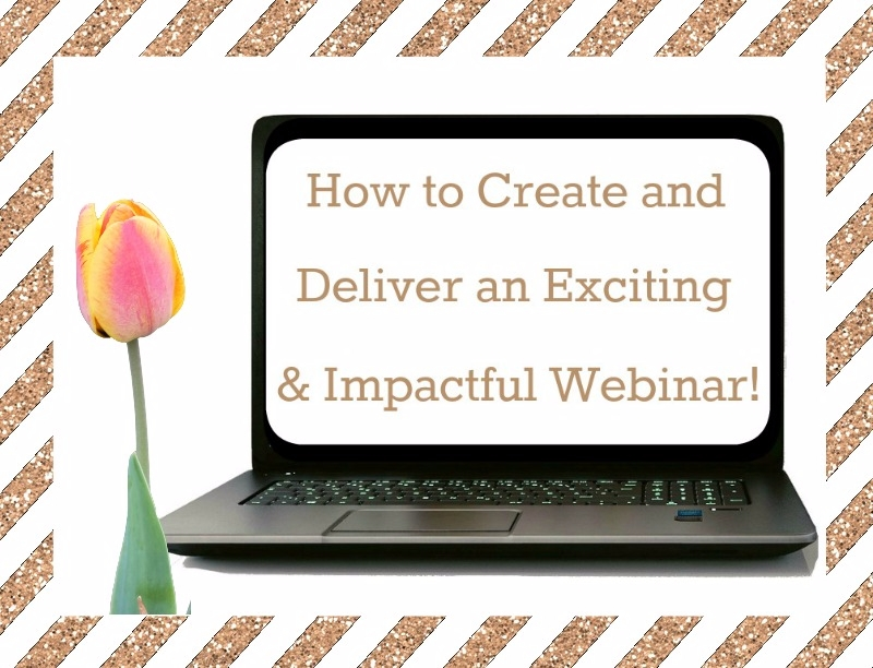 Create Deliver Exciting Impactf - erenmckay | ello