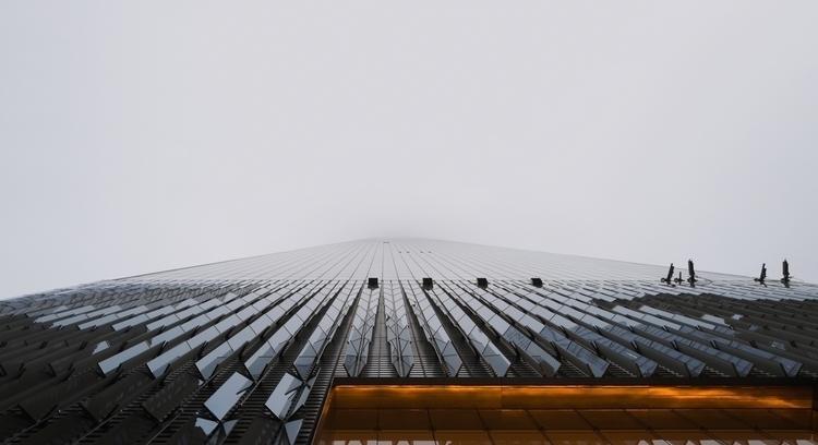 Event Horizon - bostonphotographer   ello