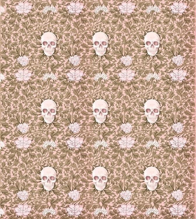 Le Fleurs du Mal - baudelaire, literature - marcomelgrati | ello