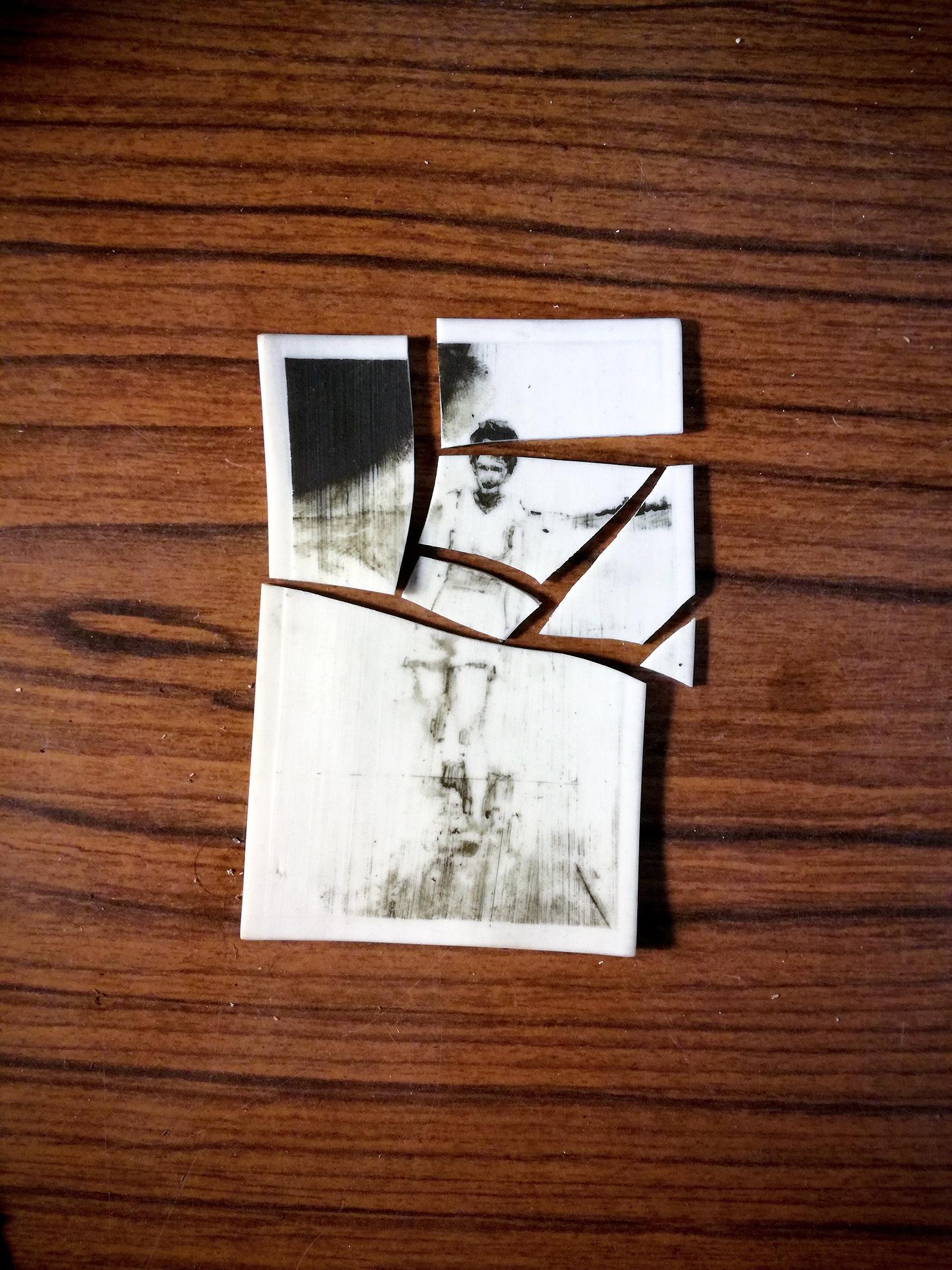 Lady fell log…studio reshuffle  - ellocharliebquiet | ello