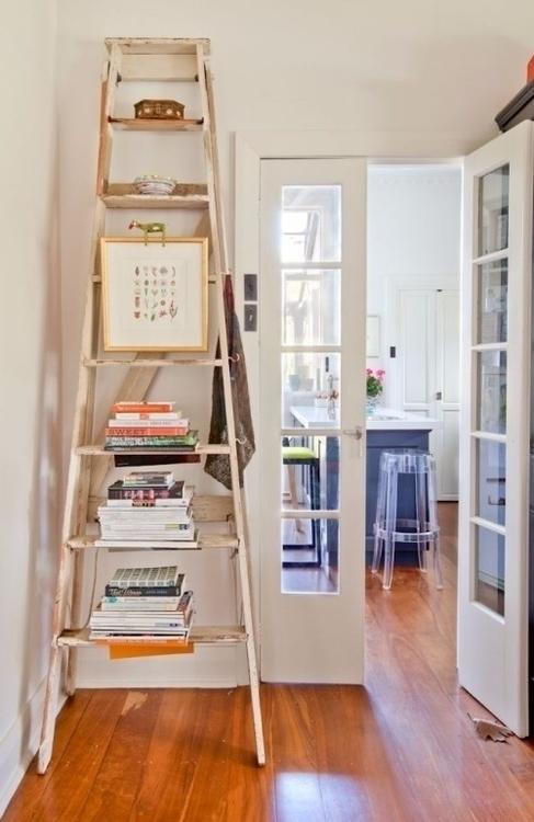 corners. Ideas displaying art c - highdesertframeworks | ello