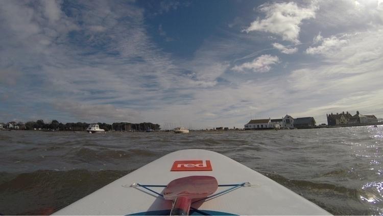 today - adventure, boredwithnoboard - oceanromeo | ello