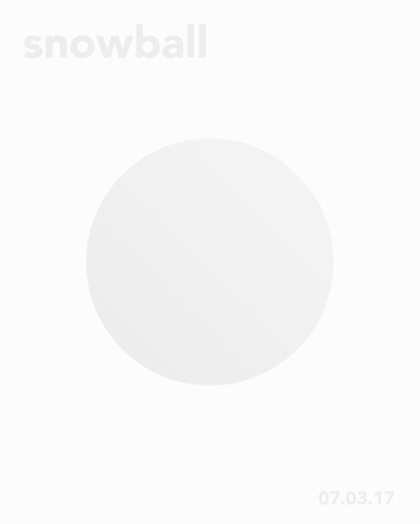 graphicsimple Post 10 Mar 2017 09:38:51 UTC | ello