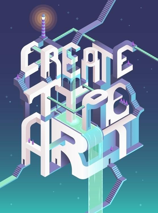 commissioned Imagine Publishing - andyhau | ello