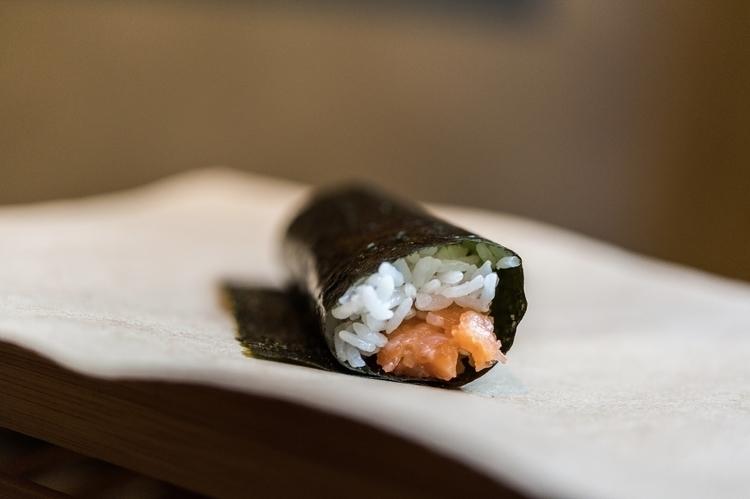Chef Kazunori Nozawa LA team op - danielkrieger | ello
