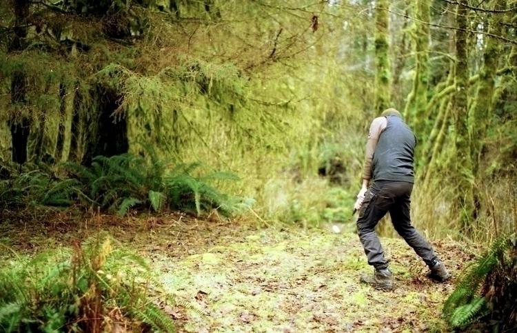 Golfroots green Soapstone Retre - ew | ello