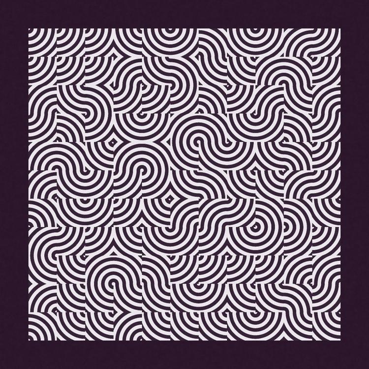 patterns, filterforge, procedural - yuyatakeda | ello