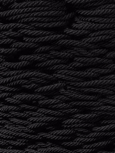 black, interweave, texture, details - cruxe | ello