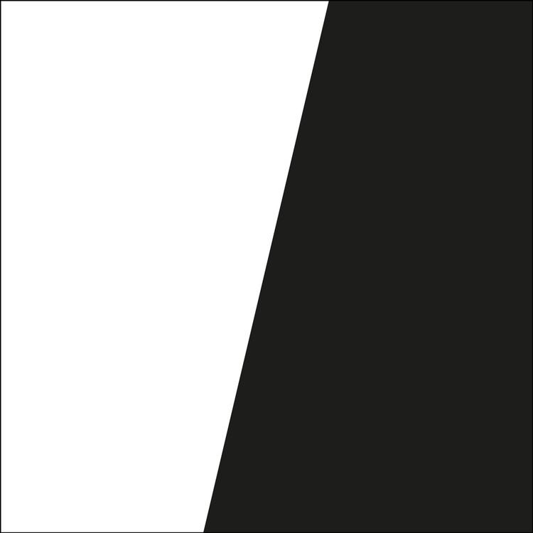 square angled (nr 1)  - minimalism, - mict_oh | ello