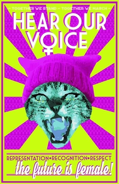 WIFT Project 2 idea purple? Col - ramorris | ello