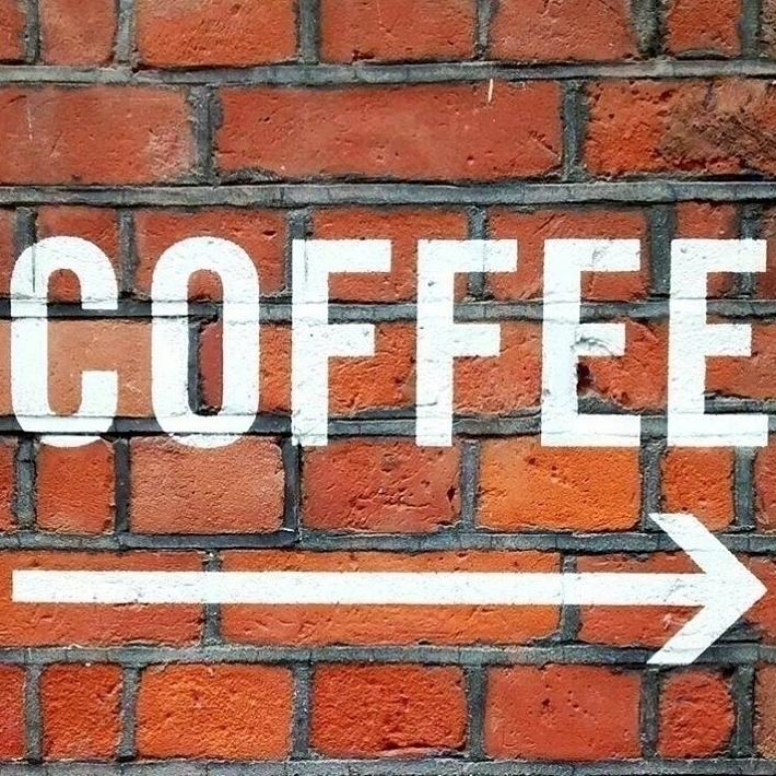 Mondays - coffee, mondays, ellocoffee - slowbrewclub | ello