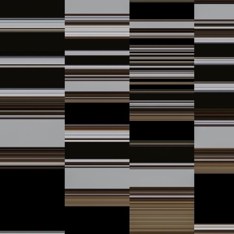 Sequencing | [Ello](http://ello - photografia | ello