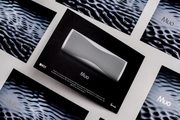 exhibition graphics printed mat - type2_design | ello