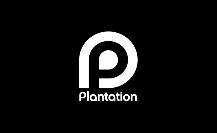 Plantation — series porcelain e - type2_design | ello