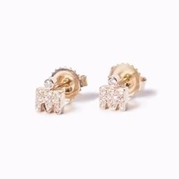 Kailua-Kona store front online  - bigislandjewelers | ello