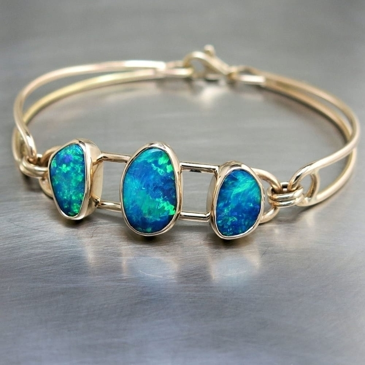 bigislandjewelers Post 14 Mar 2017 11:20:21 UTC | ello