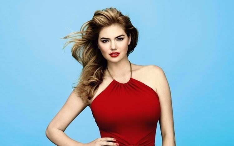 hot american fashion model phot - amarashestak | ello