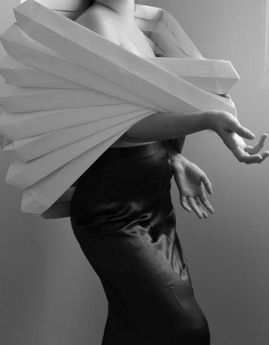 PB - origami - mairagouveia | ello