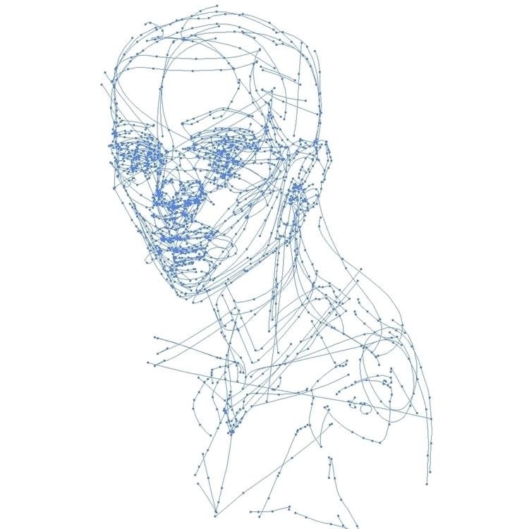 art, vectorart, elloart, line - jasonthielke | ello