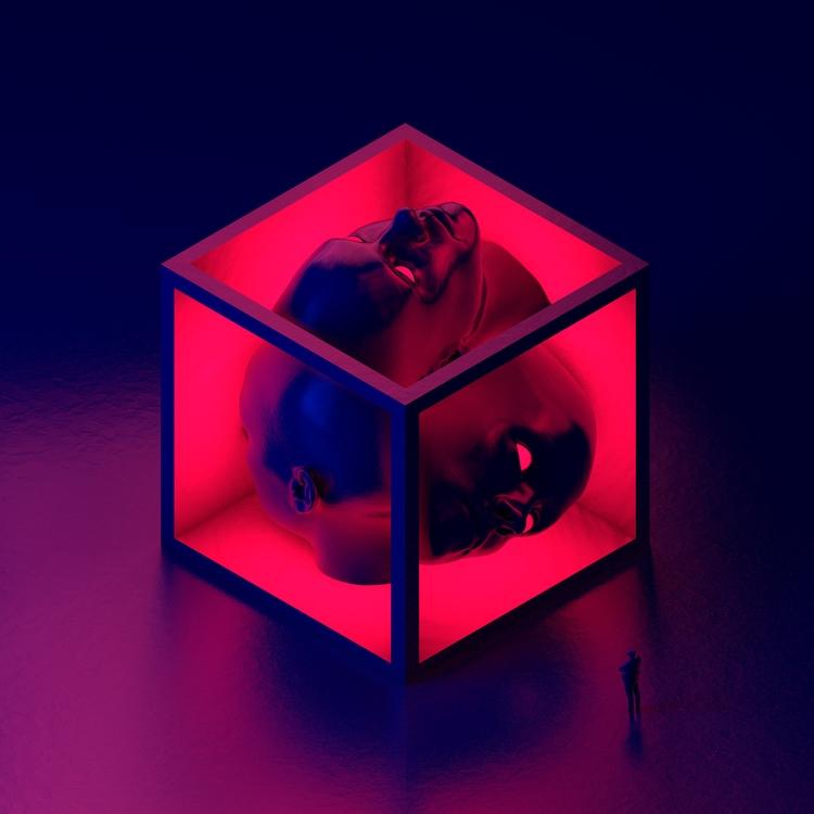 Boxed - mthenelson | ello