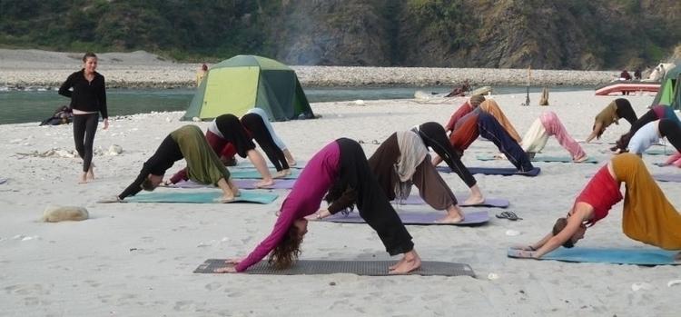 formation de yoga est certifie  - yogaenfrance | ello