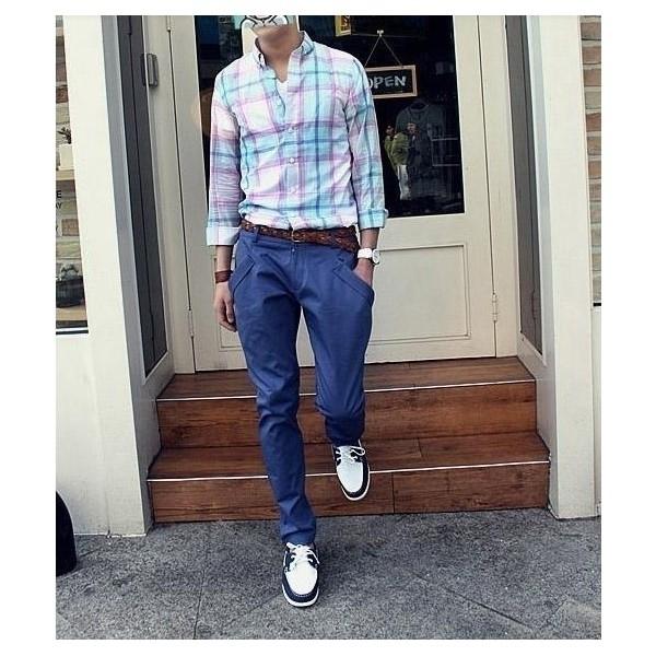online shop men, Dress place Fi - dfordress | ello