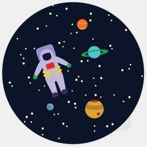 lost space julia bichler glowin - tabtag | ello