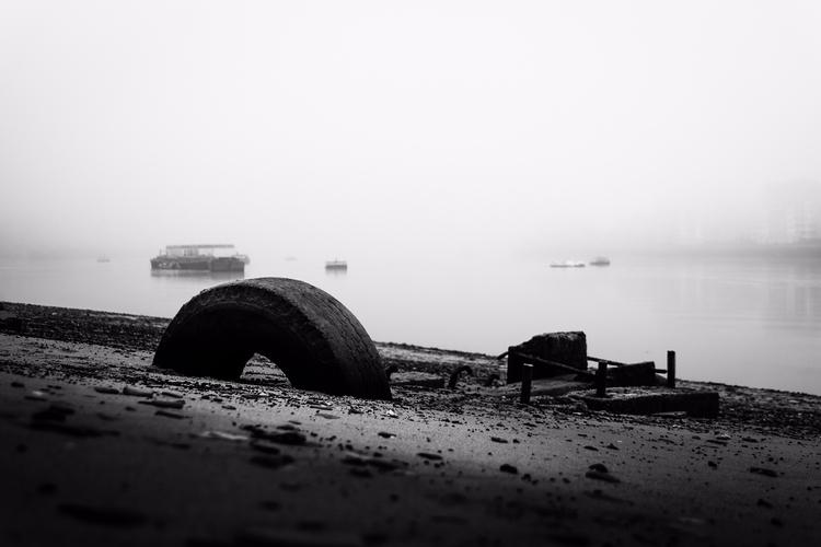 | Thames ~ Cutty Sark - Greenwich - fabianodu | ello