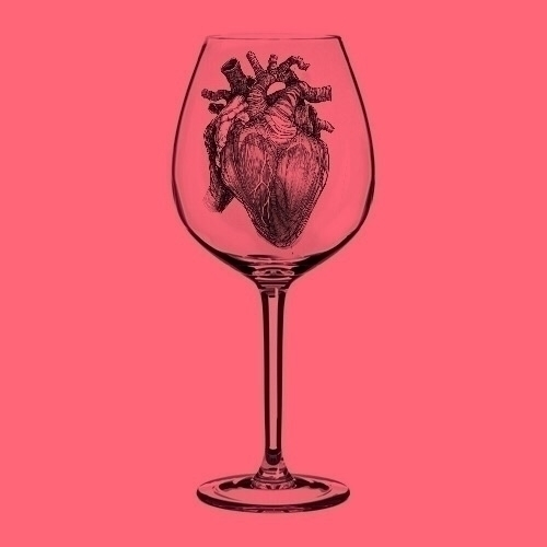 longer drink blood Christ. sobe - amberosered | ello