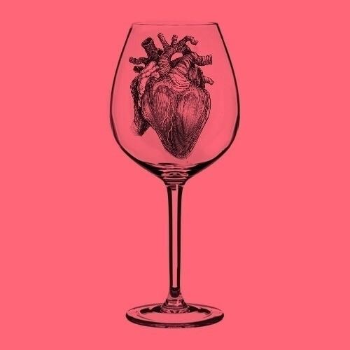 longer drink blood Christ. sobe - amberosered | ello