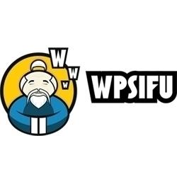 Safe WordPress Website Hackers  - wpsifu | ello