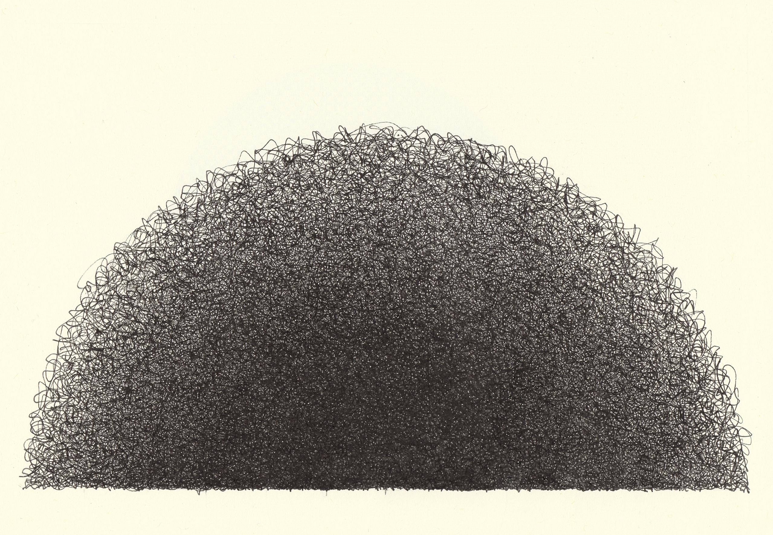 Linee 28 - lines, blacklines, linework - danilo_dg | ello