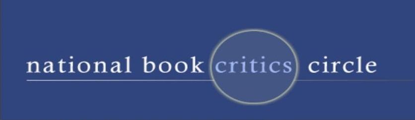 winners National Book Critics C - rick196 | ello