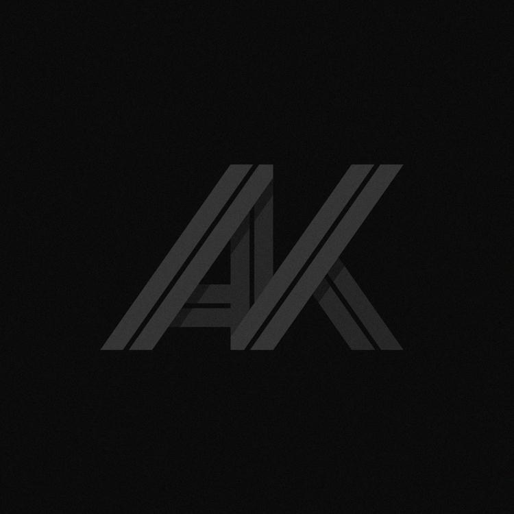 AK Acronym hire - celoran09@gma - nikolastosic_   ello
