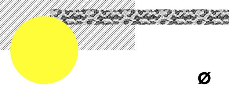 white - yellow, color, geometry - mercury101 | ello